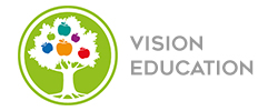 vision education